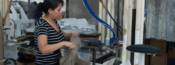 dry-clean-city-read-our-story