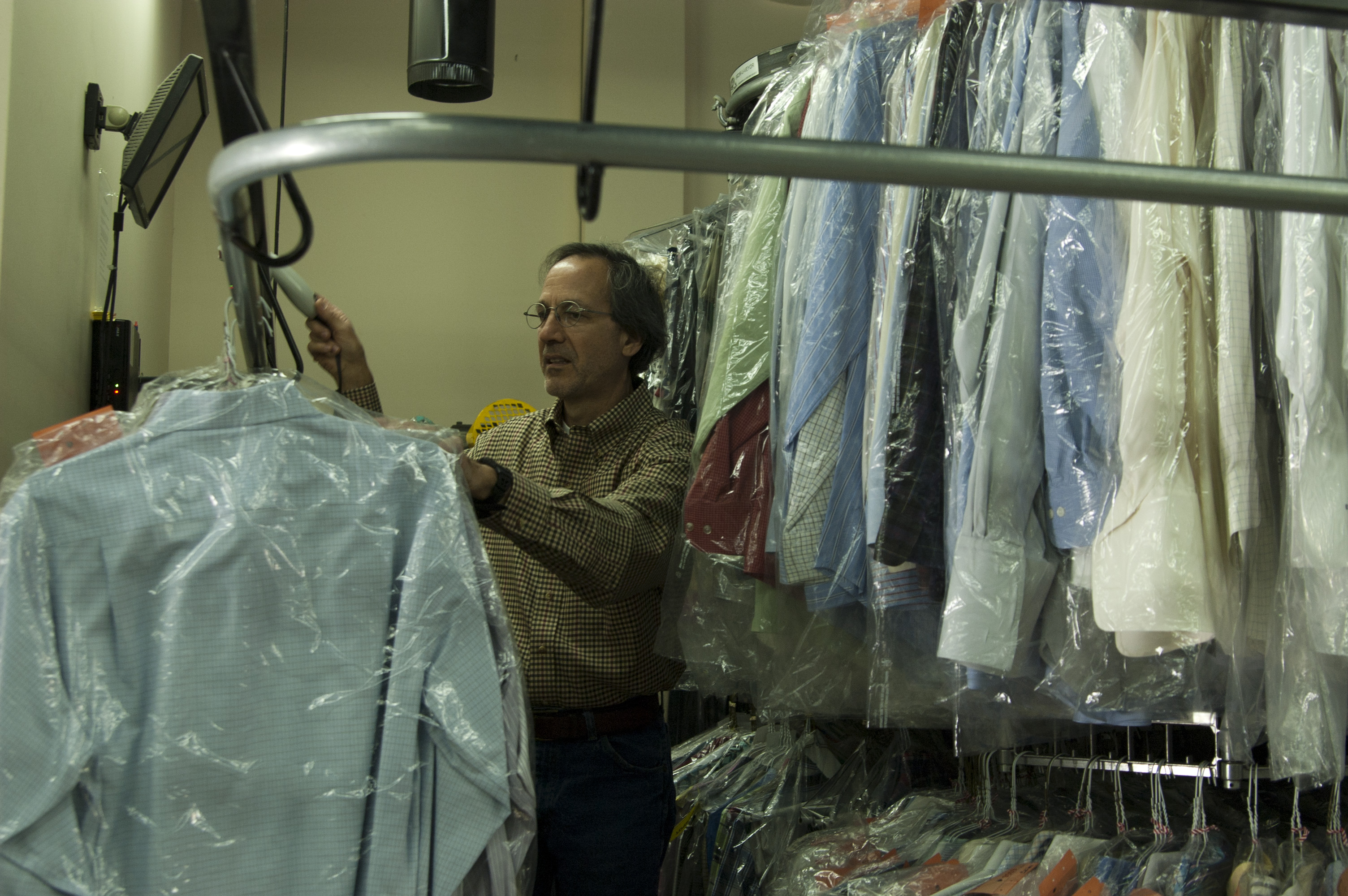 Dry cleaners birmingham dry clean city for Wedding dress cleaning birmingham