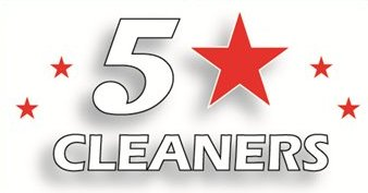 5_star_logo
